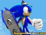 Logo_Juegos
