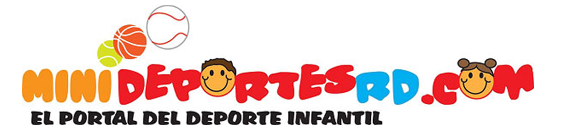 MiniDeportes RD